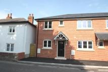End of Terrace property for sale in SHREWTON, SALISBURY...