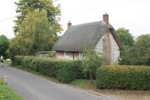 4 bedroom Detached home for sale in BROAD CHALKE, SALISBURY...