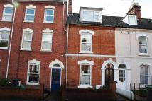 4 bed Town House in PARK STREET, SALISBURY...