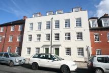 Maisonette for sale in GIGANT STREET, SALISBURY...