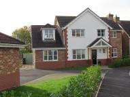 5 bed Detached property for sale in HARNHAM, SALISBURY...