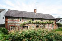 3 bed Detached home for sale in BROADCHALKE, SALISBURY...