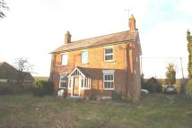 4 bed Detached house in BROADCHALKE, SALISBURY...