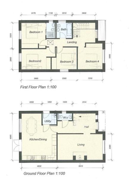 Floor plan scan.jpg