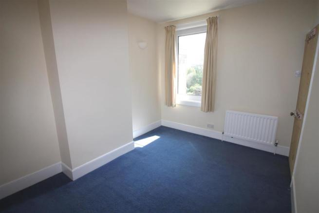 29 Bedford Rd; Bed 2