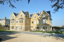 2 bedroom new Flat in FRESHWATER BAY          ...