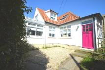Detached Bungalow in TOTLAND BAY             ...