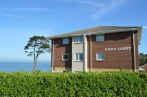 Flat for sale in Totland Bay    PO39 0BG