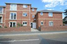 Flat for sale in Queens Road, Freshwater