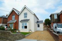 semi detached property in Freshwater