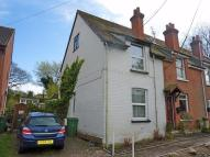 TOTLAND house for sale