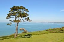 3 bed Apartment for sale in Totland Bay    PO39 0BG