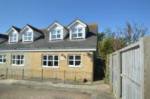 2 bedroom semi detached property for sale in FRESHWATER           ...