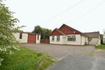 Bungalow in TOTLAND BAY