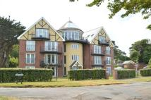 new Apartment in TOTLAND BAY             ...