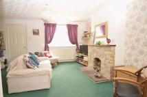 3 bed Terraced home in Stroud Road, Freshwater