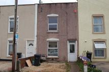 2 bedroom Terraced home to rent in Redfield, BRISTOL