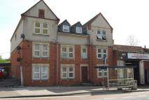Flat for sale in Church Road, St. George...