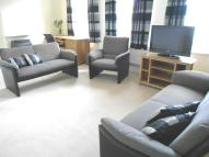4 bedroom Flat in Seabourne Road...
