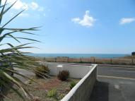 Detached property for sale in Southbourne Overcliff...