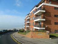 Flat in The Marina, Boscombe...
