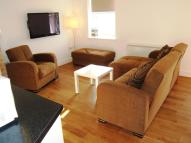 2 bedroom Flat to rent in Grand Avenue...