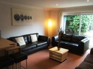 2 bedroom Flat to rent in Southern Road...