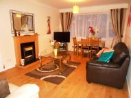 Bungalow to rent in Abingdon Drive...