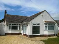 3 bedroom Bungalow to rent in Avon Run Close, Mudeford...