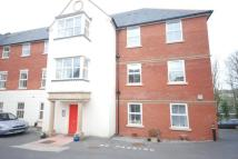 Block of Apartments for sale in West Street, Axminster,