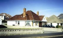 2 bedroom Bungalow in Southbourne Overcliff...