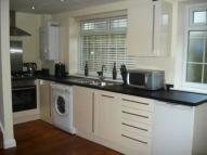 Flat in Leigham Vale Road...