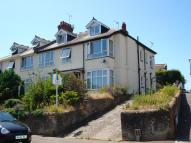 4 bedroom Flat to rent in Vale Road, Bournemouth,