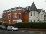 3 bed Flat in Arnewood Road...