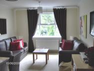 3 bed Flat to rent in Christchurch Road...