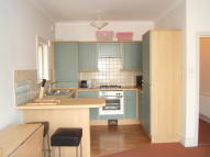 2 bed Flat to rent in Southern Road...
