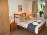 2 bed Flat in Marina Close, Boscombe...