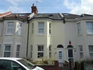 property to rent in Washington Avenue, Springbourne, Bournemouth