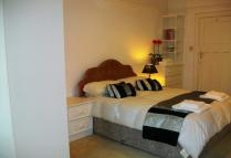 2 bed Flat to rent in Dingle Road...