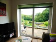 1 bed Flat to rent in Bridle Crescent, Iford...