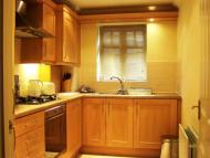 2 bed Flat in Tregonwell Road...