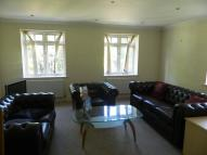 Flat to rent in Tregonwell Road...