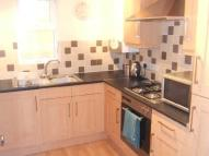 Flat to rent in Florence Road, Boscombe...
