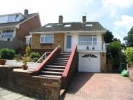 4 bedroom Detached home to rent in Eldred Avenue...
