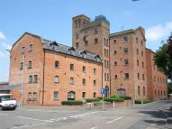 2 bedroom Apartment to rent in Greet Lily Mill...