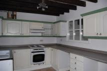 2 bed Apartment to rent in Lakeside, Southwell