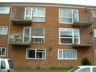 2 bedroom Apartment in Roxby House, Arnold