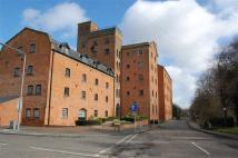 1 bed Apartment to rent in Greet Lily Mill...