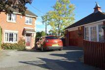 3 bedroom semi detached home in Park Road East, Calverton