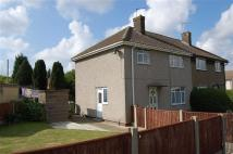 3 bed semi detached property in Dovecroft, New Ollerton